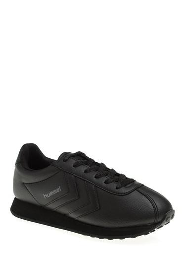 Hummel Sneakers Siyah